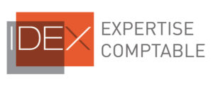 idex expertise comptable