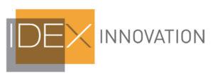 idex innovation