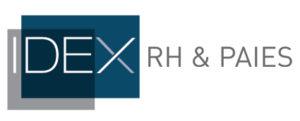 idex rh et paies