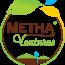 logo-5--métha'ventures