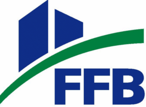 FFB MARNE